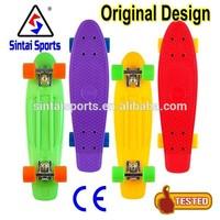 22 inch Penny Skateboard,Penny Board(Original Design)