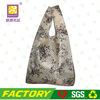 High quality nylon carrier bag