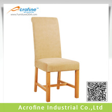 2014 modern furnish Dining room furniture Wooden dining chair ADC-2223