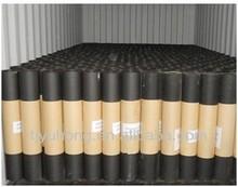 ASTM Standard Asphalt Felt