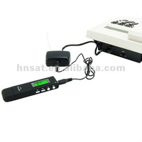 4GB/8GB USB pen Drive digital audio voice Recorder telephone call recorder DVR-116