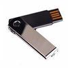 Wholesale USB Pendrive 32gb
