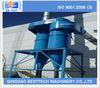 KMC800 dedusting machine, cloth for vacuum cleaner bag, dust-cleaning apparatus