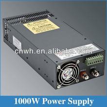 dc power supply 1000w led driver 230v 24v transformer