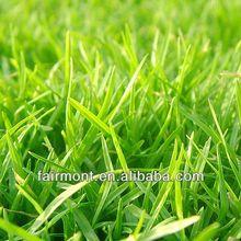 Artificial Grass Decoration Crafts 002