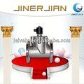 proveedor de china de abs solenoide de la válvula