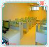 WT-S930 Professional Language Lab System