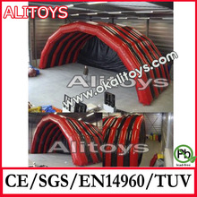 inflatable tents for wedding and events,marquee party wedding tent,inflatable wedding tent decoration