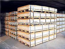 pannel aluminium, aluminum plate 6082, 5083 aluminum