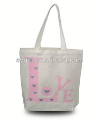 2014 recycled custom logo dry bag
