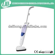 as seen on tv steam mop