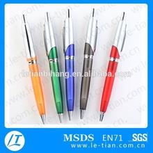 LT-B901 Hotel pen promotional pen,Plastic ball pen