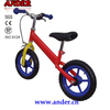 Racing balance bike for baby (Accept OEM service)