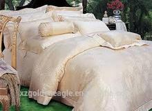 19MM 100% Silk Bedding Set