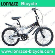 children mountain bike