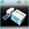 Adhesion tester, Adhesion testing equipment, Adhesion peeling test
