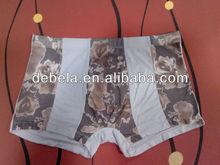 bamboo sexy underwear men