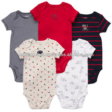 baby clothes; baby clothing, clothing, baby garment;