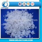 Industrial grade sodium hydroxide / caustic soda 99%Min