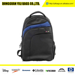 Top Selling Cheap Fashion Travel Backpack