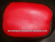Top quality Cow Leather Golf Wood cover,