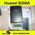 واي فاي اللاسلكية التوجيه 3g b260a هواوي