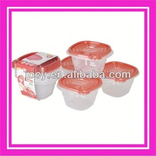 vacuum pump food container on sale