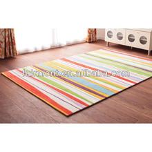 Customized Mat & Door Mat Rugs For Hotel Carpet K01