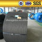 prestressing strand/steel cable/wire strand/ pc