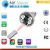ir ip camera light bulb video camera IP CAMERA SUPPORT PHONE