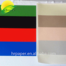 Sublimation transfer paper, heat transfer ,1118mm-1600mm (44''-63'' )width100gsm roll sublimation transfer paper for garment
