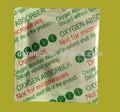 sx dorency все английские печати продукты питания использовать кислород амортизаторы