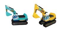 toys truck