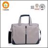 Fancy Best selling 15 inch nylon neoprene laptop bag