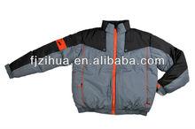 mens winter sport jacket,super warm jacket,cheap winter jacket