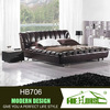 laminate convertible bed,latest bed designs sleigh bed,metal leg sibgle new style american style bed
