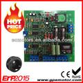 alta qualidade fotek controlador de temperatura ce listadas