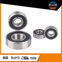 wheel ball bearing 608-2rs used cars in south africa