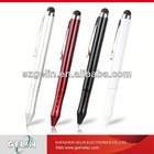 3 way touch pen for ds lite