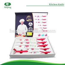 la fabrication de couteau hachoir pour la vente