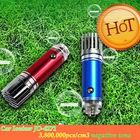2014 Novelty Most Popular Items (Car Air Purifier Ionizer JO-6271)
