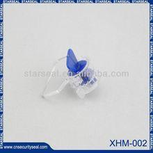 XHM-002 auto oil seal meter seal