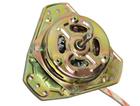 drain motor spin motor AC single phase