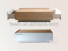 2014 modern interior furniture pop up coffee table mechanism MZ-L0101