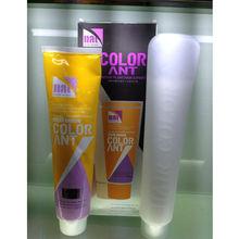 personal color dye colors