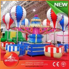 theme park design, theme park equipment for sale,theme park