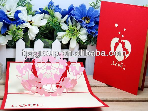 Kartları sevgilisi kalpleri sevgiliye hediye kartları doğum günü