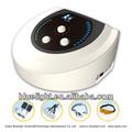 En çok satan elektro akupunktur cihaz bl-fb bluelight elektrik masaj cihazları