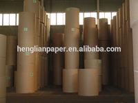 High Quality Of C2S Art Paper matt