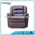 Alta calidad utilizado cuero muebles de la sala